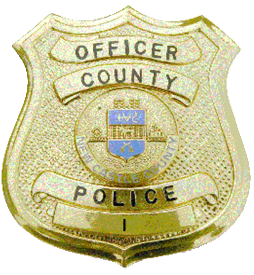 News Release – New Castle County Police News