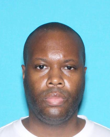 Harbor House Apartments: GOLD ALERT ISSUED FOR MISSING HARBOR HOUSE APARTMENTS MAN